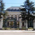 L'Université de Lyon : historique
