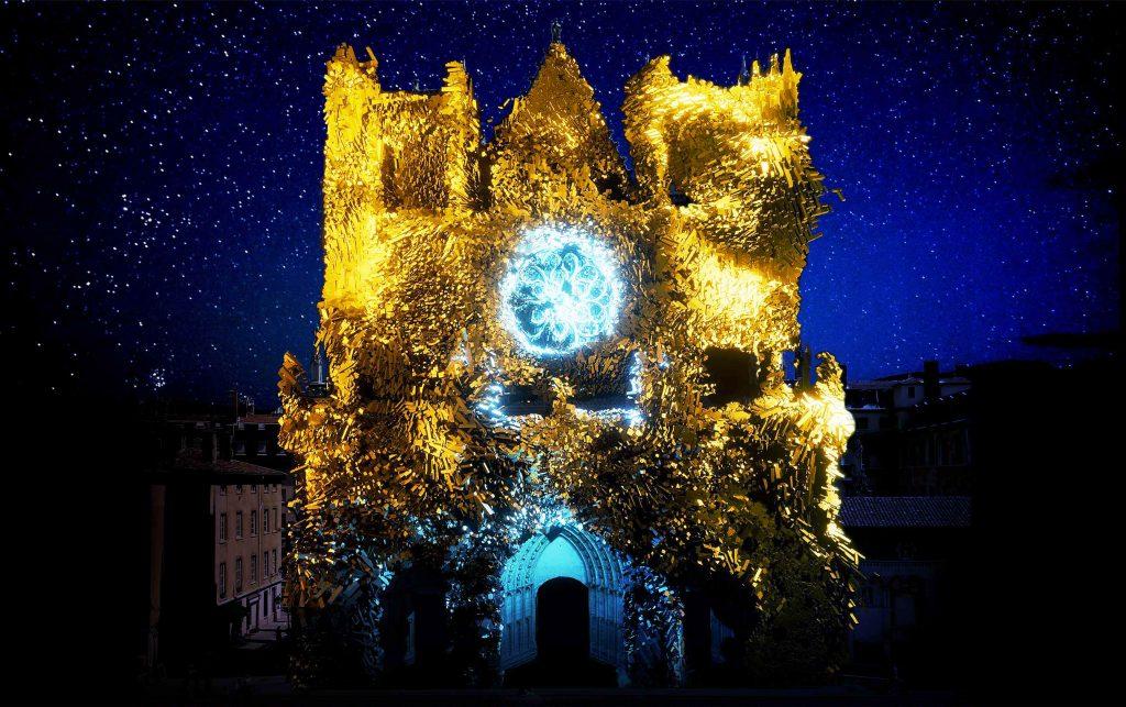 Fête des Lumières Lyon 2019 : programme histoire origine